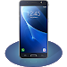 Download Theme for Galaxy J5 - Launcher 1.4 APK