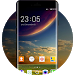 Download Theme for Samsung Galaxy S Duos HD 2018 1.0.5 APK