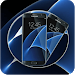 Download Theme for Samsung S7 1.1.28 APK
