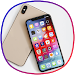 Download Theme for iPhone XS Max 1.0.8 APK