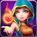 Download Thời Loạn - Siêu Phẩm Game Chiến Thuật 6.5.1 APK