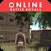 Download TIO: Battlegrounds Royale 2.41 APK
