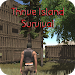 Download Thrive Island - Survival Free 2.41 APK