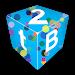 Download Tibers Box 2 Emitter Creator 1.1 APK