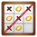 Download Tic Tac Toe 1.8 APK