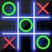 Download Tic Tac Toe Classic 1.3.9 APK