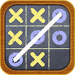 Download Tic Tac Toe Free 1.50 APK