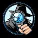 Download TicketSpy 3.1 APK