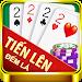 Download Tien Len Dem La 1.2.1 APK