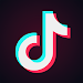 Download TikTok 3.4.4 APK
