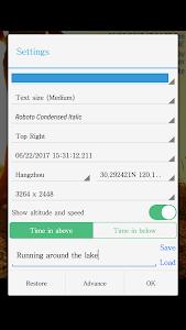 Download Timestamp Camera Free 1.98 APK