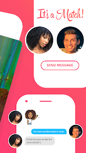 Download Tinder® 9.12.0 APK