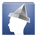 Download Tinfoil for Facebook 1.7.7 APK