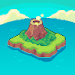 Tinker Island - Pixel Art Survival Adventure