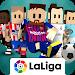 Download Tiny Striker LaLiga 2019 - Soccer Game 1.0.12 APK