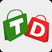 Download TinyDeal Online Store 6.0.0 APK