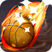 Download Tip-Off Basketball 2.1.2 APK