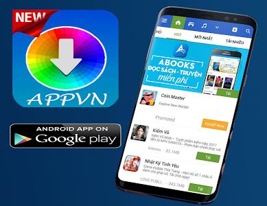 Download Tips Appvn Pro APPVN APK