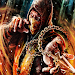 Download Tips For Mortal Kombat X 1.0 APK