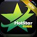 Download Tips Hotstar 2017 hot star hotstar APK