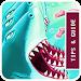 Download Tips Hungry Shark Evolution 2.1 APK