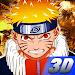 Download Tips Naruto Shippuden Ninja 1.0 APK
