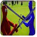 Download Tips Of Totally Accurate Battle Simulator 1.0 APK
