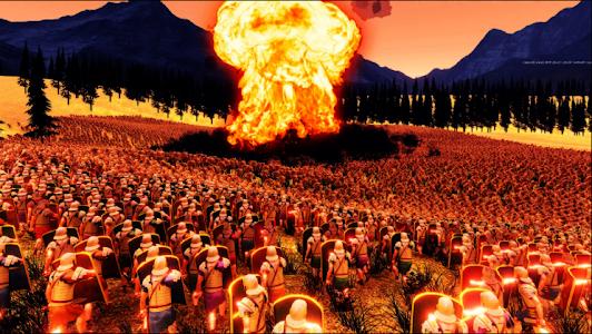 Download Tips Of ultimate epic battle simulator 1.0 APK