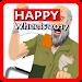 Tips: Your Happy Wheels 2017
