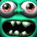 Download Tips Zombie Tsunami 2 1.0 APK