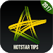 Download Tips for Hotstar TV Shows and Movies 1.0 APK