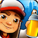 Download Tips for Subway Surf New 1.0 APK