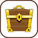 Download Tips 2.28.1 APK