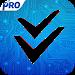 Download Tips  1.0 APK