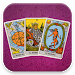 Download Tirada de cartas 1.0.11 APK