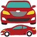 Download Toddler Cars 11.0.9 APK