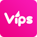 Download Tokovips - We care your beauty~ Buy Online 3.3.1 APK