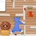 Download Tom Maze and Jerry Escape 2.0 APK