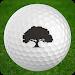 Download Tomoka Oaks Golf Club 3.12.00 APK