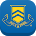Download Toowoomba Grammar School 4.0.1 APK