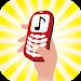 Download Best 60 Simple Ringtones 2.4 APK