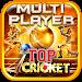 Download Top Cricket MultiPlayer 2.9.4 APK