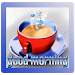 Download Top Good Morning Images 1.1.0 APK