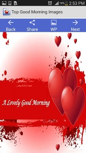 download top good morning images 1 1 0 apk downloadapk net