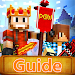 Download Top Gudie For Pixel Gun 3D 2.6.4 APK