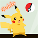 Download Top Guide For Pokemon Go 2.4.5 APK
