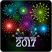 Download Top Happy New Year SMS 2017 3.0.2 APK