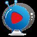 Download Top IPTV 3.8.0 APK