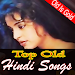 Download Top Old Hindi Songs 2.9 APK