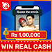 Download TopQuiz - Play Quiz | Win PayTm cash 8.7 APK